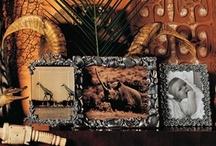 Giovanni Raspini Fotolijsten / Giovanni Raspini is een toonaangevende Italiaanse zilversmid met een grote verscheidenheid aan zilveren fotolijsten.