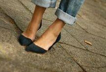 shoesing