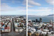 Iceland / by Schorlemaedchen