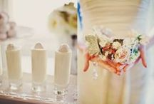 Whimsical Fairytale Wedding Ideas