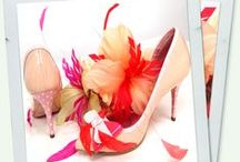 I Need Fornarina shoes! / Glamorous, funny and feminine, you know you need a pair of Fornarina shoes! Only for real #shoesaddicted.