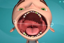 Tips for Braces Care