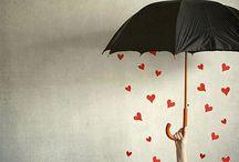 Umbrella,umbrella