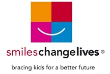 About Smiles Change Lives / Smiles Change Lives promotes and provides access to orthodontic care for children in need, ages 10-18, nationwide. We are currently in need of partner orthodontists in all 50 states! Learn more about our program at  www.smileschangelives.org. We would love to have you on the SCL team, bracing kids for a better future!