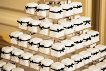 112 Wedding Cakes / Coming soon to the Dogwoof Global Sales lineup: 112 Weddings http://dogwoofsales.com/films/112-weddings