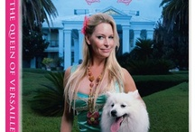 Big, Huge, Massive Houses!  / The Queen of Versailles is now on DVD - find out more at http://queenofversailles.co.uk/