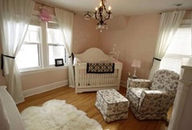 Home; Kids Bedrooms / by Sabrina Solis