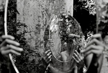 de Binnenspiegel
