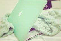 Perfection - Mint green