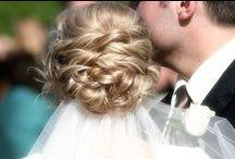 Gelin Saç Modelleri / Saç, gelin saçı, gelin topuzu, düğün saçı,