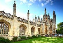 Medieval Universities & Libraries