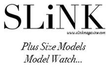 Plus Size Models / Plus size models, model watch, keeping an eye on what is happening in the plus size modelling world, following the worlds top plus size and curve models.