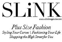 Plus Size Fashion / plus size fashion, a look at great plus-size fashion options that are currently available.