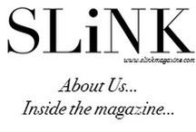 About SLiNK / SLiNK magazine, a fashion and lifestyle bible for women size 14 plus. We know what is happening in the plus size clothing and fashion industries and bring you the best in beauty, travel, food, fitness and lifestyle too.