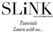 SLiNK tutorials / Learn with us. Learn how to pack the ultimate holiday wardrobe, find out the tips and tricks of the plus size fashion industry. Declutter your wardrobe, style the perfect look. Find a great work out routine at home, or cook the perfect, healthy dinner. We are ready to help.