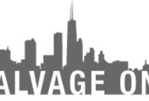 chicago venues