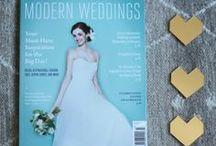 Press for Jayne Weddings