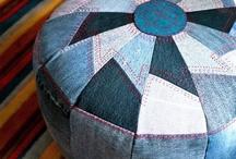 crafts / by Cathie Duggin