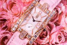 Jewelry, Editorialized