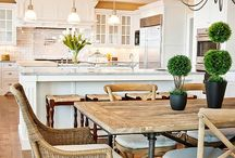 WOW Kitchens
