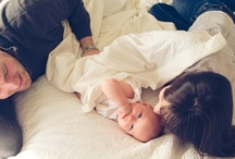 And Baby makes 3 / Family, Maternity, Newborn, & Baby photography by Vancouver based Family Creative Imagery