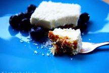 Food / by belisa_ria