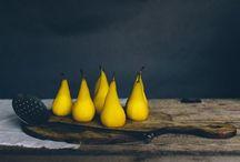 fruitopia / by Meghan Llewellyn