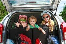 Summer Fun (& Safety) / Have fun (while staying safe) this Summer with the following tips, guidance and savings opportunities from USAA and other organizations. https://www.usaa.com/