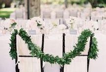 Mary + Hugh | Scottish Romane / wedding, purple and black wedding, plaid wedding, scottish wedding