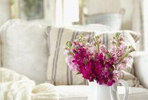 Interior | Living Room / Best ideas of living room interior