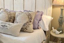 Interior | Bedroom / The best ideas of bedroom interior