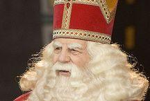 Santa Clause / Santa Clause images