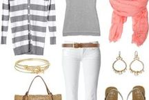 Cat's Style: Everything I love fashion wise!