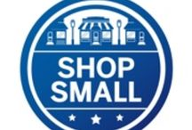 My Shoppe {The Olde Country Shoppe} / Great finds in my cozy country shoppe