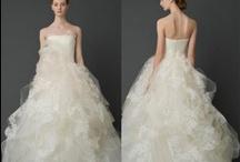 Düğün :)) / by jasmin