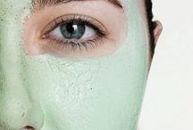 Skin Deep / by Bridget Lea