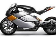Scooters électriques /// Electric scooters / Les photos des concept-scooters électriques ou modèles déjà commercialisés /// Pictures of electric scooters concepts or existing models.