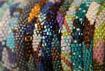 Great Jewelry