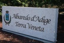 Albaredo d'Adige