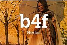 b4f X Herbst