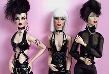 Barbie - Ponny - Doll