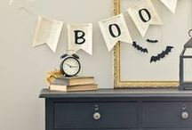 Silhouette Cameo crafts