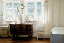 country life / Scandinavian country home & lifestyle / by Lara Dennehy Horsting