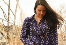 Spring 2014 / Great Spring Fashions Arriving Daily