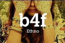 bf4 X Ethno