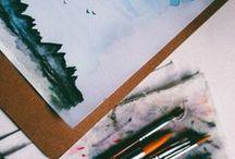 art&design♥