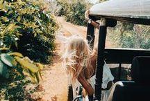 travel♦