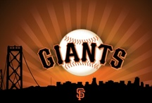 S F Giant Fan / by Delma Tapley Dennis