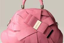 It's In the Bag / by J. L. Garfield-Kutok