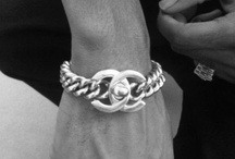 JEWELLERY / Must have Jewellery